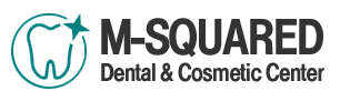 M-Squared Dental & Cosmetic Center